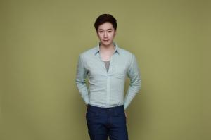 Daniel Seok@MSI ModelingAgencyinBangkokThailand By MissJosieSang โจสิตา แสงสว่าง โจซี่โมเดลโซไซตี้ โมเดลลิ่งเอเจนซี่ (23)