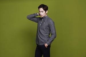 Daniel Seok@MSI ModelingAgencyinBangkokThailand By MissJosieSang โจสิตา แสงสว่าง โจซี่โมเดลโซไซตี้ โมเดลลิ่งเอเจนซี่ (24)