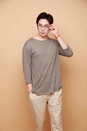 Daniel Seok@MSI ModelingAgencyinBangkokThailand By MissJosieSang โจสิตา แสงสว่าง โจซี่โมเดลโซไซตี้ โมเดลลิ่งเอเจนซี่ (26)
