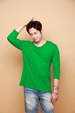 Daniel Seok@MSI ModelingAgencyinBangkokThailand By MissJosieSang โจสิตา แสงสว่าง โจซี่โมเดลโซไซตี้ โมเดลลิ่งเอเจนซี่ (27)