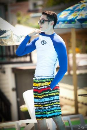 Daniel Seok@MSI ModelingAgencyinBangkokThailand By MissJosieSang โจสิตา แสงสว่าง โจซี่โมเดลโซไซตี้ โมเดลลิ่งเอเจนซี่ (28)