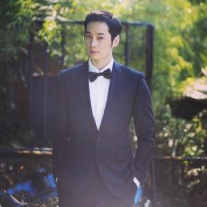 Daniel Seok@MSI ModelingAgencyinBangkokThailand By MissJosieSang โจสิตา แสงสว่าง โจซี่โมเดลโซไซตี้ โมเดลลิ่งเอเจนซี่ (29)