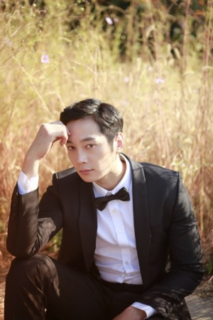 Daniel Seok@MSI ModelingAgencyinBangkokThailand By MissJosieSang โจสิตา แสงสว่าง โจซี่โมเดลโซไซตี้ โมเดลลิ่งเอเจนซี่ (30)
