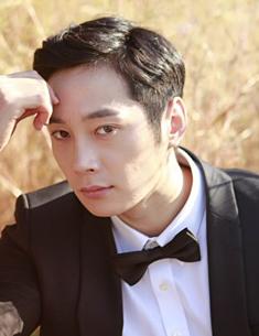 Daniel Seok@MSI ModelingAgencyinBangkokThailand By MissJosieSang โจสิตา แสงสว่าง โจซี่โมเดลโซไซตี้ โมเดลลิ่งเอเจนซี่ (31)