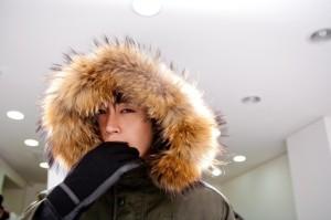 Daniel Seok@MSI ModelingAgencyinBangkokThailand By MissJosieSang โจสิตา แสงสว่าง โจซี่โมเดลโซไซตี้ โมเดลลิ่งเอเจนซี่ (32)