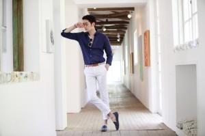 Daniel Seok@MSI ModelingAgencyinBangkokThailand By MissJosieSang โจสิตา แสงสว่าง โจซี่โมเดลโซไซตี้ โมเดลลิ่งเอเจนซี่ (33)