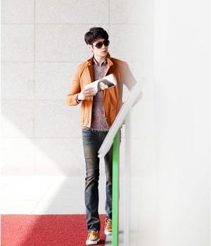 Daniel Seok@MSI ModelingAgencyinBangkokThailand By MissJosieSang โจสิตา แสงสว่าง โจซี่โมเดลโซไซตี้ โมเดลลิ่งเอเจนซี่ (34)