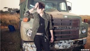 Daniel Seok@MSI ModelingAgencyinBangkokThailand By MissJosieSang โจสิตา แสงสว่าง โจซี่โมเดลโซไซตี้ โมเดลลิ่งเอเจนซี่ (36)