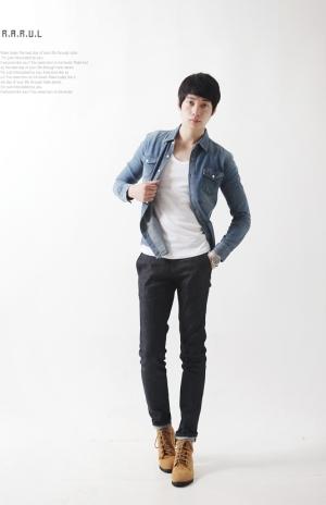 Daniel Seok@MSI ModelingAgencyinBangkokThailand By MissJosieSang โจสิตา แสงสว่าง โจซี่โมเดลโซไซตี้ โมเดลลิ่งเอเจนซี่ (38)