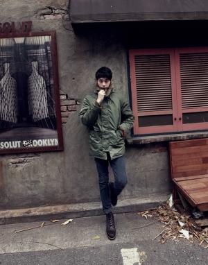 Daniel Seok@MSI ModelingAgencyinBangkokThailand By MissJosieSang โจสิตา แสงสว่าง โจซี่โมเดลโซไซตี้ โมเดลลิ่งเอเจนซี่ (41)