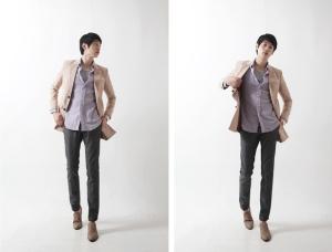 Daniel Seok@MSI ModelingAgencyinBangkokThailand By MissJosieSang โจสิตา แสงสว่าง โจซี่โมเดลโซไซตี้ โมเดลลิ่งเอเจนซี่
