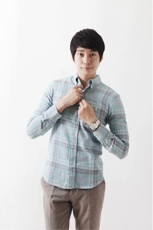 Daniel Seok@MSI ModelingAgencyinBangkokThailand By MissJosieSang โจสิตา แสงสว่าง โจซี่โมเดลโซไซตี้ โมเดลลิ่งเอเจนซี่ (2)