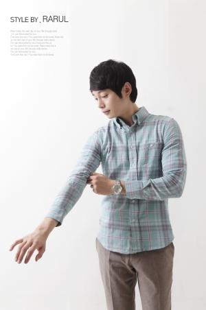 Daniel Seok@MSI ModelingAgencyinBangkokThailand By MissJosieSang โจสิตา แสงสว่าง โจซี่โมเดลโซไซตี้ โมเดลลิ่งเอเจนซี่ (3)