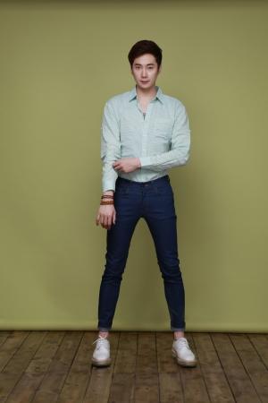 Daniel Seok@MSI ModelingAgencyinBangkokThailand By MissJosieSang โจสิตา แสงสว่าง โจซี่โมเดลโซไซตี้ โมเดลลิ่งเอเจนซี่ (6)