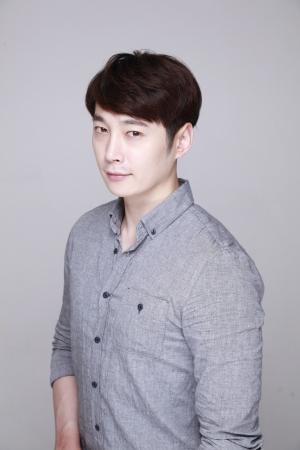 Daniel Seok@MSI ModelingAgencyinBangkokThailand By MissJosieSang โจสิตา แสงสว่าง โจซี่โมเดลโซไซตี้ โมเดลลิ่งเอเจนซี่ (4)
