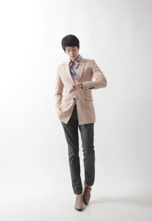 Daniel Seok@MSI ModelingAgencyinBangkokThailand By MissJosieSang โจสิตา แสงสว่าง โจซี่โมเดลโซไซตี้ โมเดลลิ่งเอเจนซี่ (10)