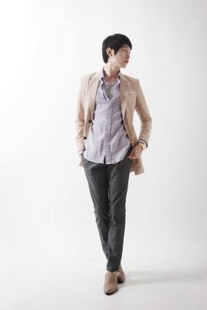 Daniel Seok@MSI ModelingAgencyinBangkokThailand By MissJosieSang โจสิตา แสงสว่าง โจซี่โมเดลโซไซตี้ โมเดลลิ่งเอเจนซี่ (14)