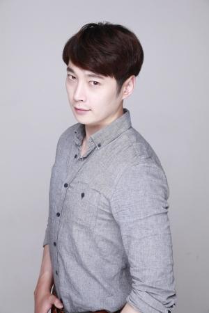 Daniel Seok@MSI ModelingAgencyinBangkokThailand By MissJosieSang โจสิตา แสงสว่าง โจซี่โมเดลโซไซตี้ โมเดลลิ่งเอเจนซี่ (5)