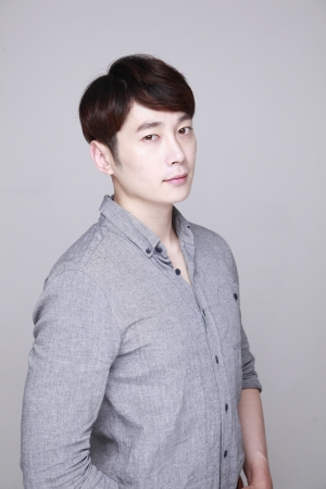 Daniel Seok@MSI ModelingAgencyinBangkokThailand By MissJosieSang โจสิตา แสงสว่าง โจซี่โมเดลโซไซตี้ โมเดลลิ่งเอเจนซี่ (7)