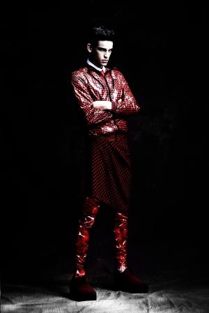 Revesz Paul@MSI ModelingAgencyinBangkokThailand By MissJosieSang โจสิตา แสงสว่าง โจซี่โมเดลโซไซตี้ โมเดลลิ่งเอเจนซี่_05