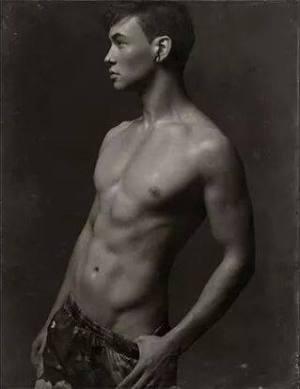 Kim Bohman@MSI ModelingAgencyinBangkokThailand By MissJosieSang โจสิตา แสงสว่าง โจซี่โมเดลโซไซตี้ โมเดลลิ่งเอเจนซี่ (1)