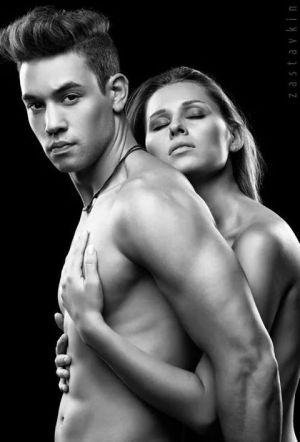 Kim Bohman@MSI ModelingAgencyinBangkokThailand By MissJosieSang โจสิตา แสงสว่าง โจซี่โมเดลโซไซตี้ โมเดลลิ่งเอเจนซี่ (13)