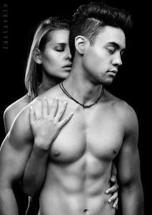 Kim Bohman@MSI ModelingAgencyinBangkokThailand By MissJosieSang โจสิตา แสงสว่าง โจซี่โมเดลโซไซตี้ โมเดลลิ่งเอเจนซี่ (18)