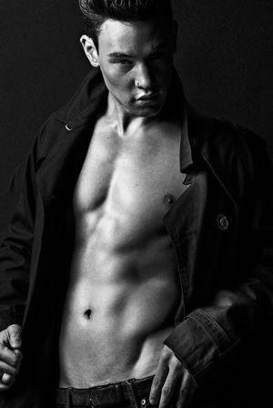Kim Bohman@MSI ModelingAgencyinBangkokThailand By MissJosieSang โจสิตา แสงสว่าง โจซี่โมเดลโซไซตี้ โมเดลลิ่งเอเจนซี่ (20)