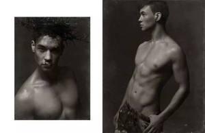 Kim Bohman@MSI ModelingAgencyinBangkokThailand By MissJosieSang โจสิตา แสงสว่าง โจซี่โมเดลโซไซตี้ โมเดลลิ่งเอเจนซี่ (3)