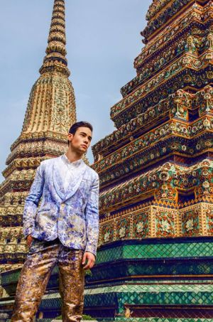 Kim Bohman@MSI ModelingAgencyinBangkokThailand By MissJosieSang โจสิตา แสงสว่าง โจซี่โมเดลโซไซตี้ โมเดลลิ่งเอเจนซี่ (45)