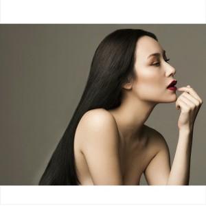 Mai O@MSI ModelingAgencyinBangkokThailand By MissJosieSang โจสิตา แสงสว่าง โจซี่โมเดลโซไซตี้ โมเดลลิ่งเอเจนซี่