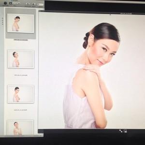 Mai O@MSI ModelingAgencyinBangkokThailand By MissJosieSang โจสิตา แสงสว่าง โจซี่โมเดลโซไซตี้ โมเดลลิ่งเอเจนซี่ (1)