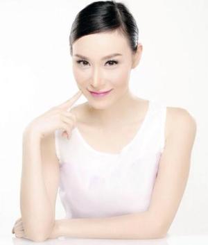 Mai O@MSI ModelingAgencyinBangkokThailand By MissJosieSang โจสิตา แสงสว่าง โจซี่โมเดลโซไซตี้ โมเดลลิ่งเอเจนซี่ (4)