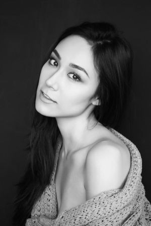 Mai O@MSI ModelingAgencyinBangkokThailand By MissJosieSang โจสิตา แสงสว่าง โจซี่โมเดลโซไซตี้ โมเดลลิ่งเอเจนซี่ (2)