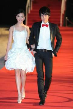 MOOKMAI@MSI ModelingAgencyinBangkokThailand By MissJosieSang โจสิตา แสงสว่าง โจซี่โมเดลโซไซตี้ โมเดลลิ่งเอเจนซี่ (17)