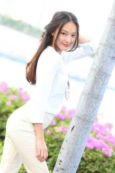 MOOKMAI@MSI ModelingAgencyinBangkokThailand By MissJosieSang โจสิตา แสงสว่าง โจซี่โมเดลโซไซตี้ โมเดลลิ่งเอเจนซี่