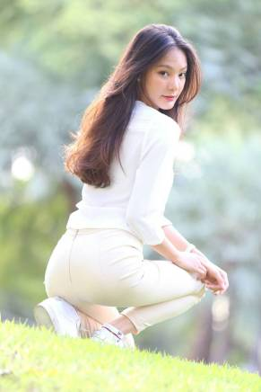 MOOKMAI@MSI ModelingAgencyinBangkokThailand By MissJosieSang โจสิตา แสงสว่าง โจซี่โมเดลโซไซตี้ โมเดลลิ่งเอเจนซี่ (6)
