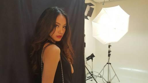 MOOKMAI@MSI ModelingAgencyinBangkokThailand By MissJosieSang โจสิตา แสงสว่าง โจซี่โมเดลโซไซตี้ โมเดลลิ่งเอเจนซี่ (12)