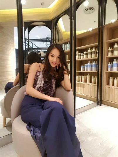MOOKMAI@MSI ModelingAgencyinBangkokThailand By MissJosieSang โจสิตา แสงสว่าง โจซี่โมเดลโซไซตี้ โมเดลลิ่งเอเจนซี่ (13)