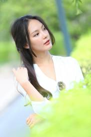 MOOKMAI@MSI ModelingAgencyinBangkokThailand By MissJosieSang โจสิตา แสงสว่าง โจซี่โมเดลโซไซตี้ โมเดลลิ่งเอเจนซี่ (7)