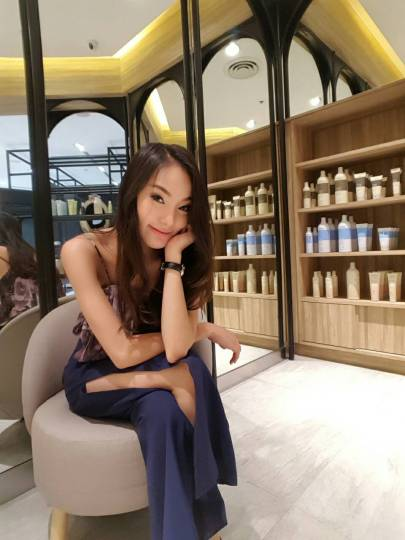MOOKMAI@MSI ModelingAgencyinBangkokThailand By MissJosieSang โจสิตา แสงสว่าง โจซี่โมเดลโซไซตี้ โมเดลลิ่งเอเจนซี่ (14)