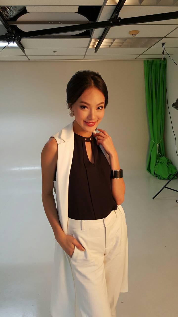 MOOKMAI@MSI ModelingAgencyinBangkokThailand By MissJosieSang โจสิตา แสงสว่าง โจซี่โมเดลโซไซตี้ โมเดลลิ่งเอเจนซี่ (11)