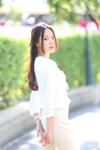 MOOKMAI@MSI ModelingAgencyinBangkokThailand By MissJosieSang โจสิตา แสงสว่าง โจซี่โมเดลโซไซตี้ โมเดลลิ่งเอเจนซี่ (8)