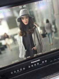 MOOKMAI@MSI ModelingAgencyinBangkokThailand By MissJosieSang โจสิตา แสงสว่าง โจซี่โมเดลโซไซตี้ โมเดลลิ่งเอเจนซี่ (15)