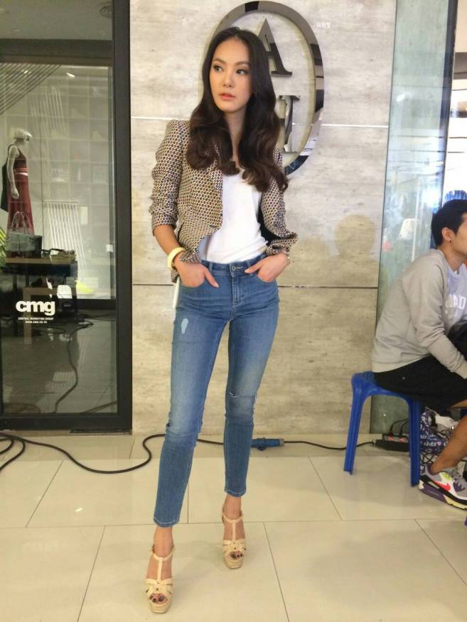 MOOKMAI@MSI ModelingAgencyinBangkokThailand By MissJosieSang โจสิตา แสงสว่าง โจซี่โมเดลโซไซตี้ โมเดลลิ่งเอเจนซี่ (16)