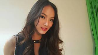 MOOKMAI@MSI ModelingAgencyinBangkokThailand By MissJosieSang โจสิตา แสงสว่าง โจซี่โมเดลโซไซตี้ โมเดลลิ่งเอเจนซี่ (9)