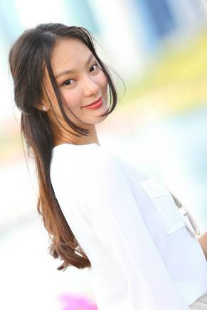 MOOKMAI@MSI ModelingAgencyinBangkokThailand By MissJosieSang โจสิตา แสงสว่าง โจซี่โมเดลโซไซตี้ โมเดลลิ่งเอเจนซี่ (5)