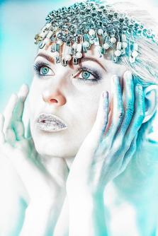 Katarina Greguskova@MSI ModelingAgencyinBangkokThailand By MissJosieSang โจสิตา แสงสว่าง โจซี่โมเดลโซไซตี้ โมเดลลิ่งเอเจนซี่ (21)