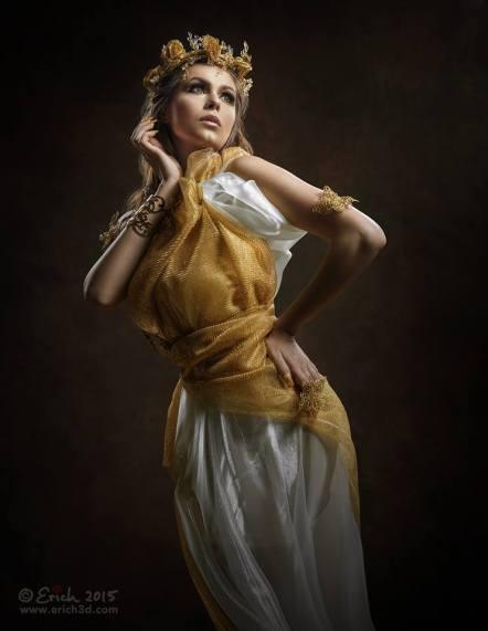 Katarina Greguskova@MSI ModelingAgencyinBangkokThailand By MissJosieSang โจสิตา แสงสว่าง โจซี่โมเดลโซไซตี้ โมเดลลิ่งเอเจนซี่ (17)