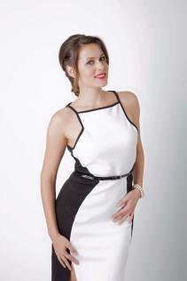 Katarina Greguskova@MSI ModelingAgencyinBangkokThailand By MissJosieSang โจสิตา แสงสว่าง โจซี่โมเดลโซไซตี้ โมเดลลิ่งเอเจนซี่ (5)